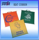 Подушка сиденья стадиона винила квадрата печатание изготовленный на заказ размера изготовленный на заказ