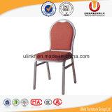 Muebles calientes del restaurante del hotel de la venta 2016 (UL-HT205)