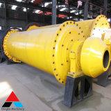Lista de precios de la máquina de pulir del molino de bola para la planta de Benefication de la plata del hierro del cobre del oro