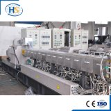 機械を作るPP/PE/ABS/EVA+PigmentカラーMasterbatchのプラスチック微粒