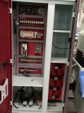 CNC de aluminio automática Perfil de corte Sierra / PVC Saw Perfil máquina de corte