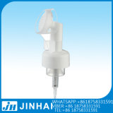 (d) 43/410 Plastic Pomp van het Schuim van de Pomp van de Automaat voor Shampoo