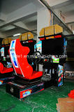 Best Selling Factory Price Car Racing Game Machine para Arcade Simulator Game