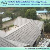 Tpa 최신 판매 Prefabricated 집 빛 강철 프레임