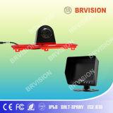 Специальная резервная камера для таможни перехода