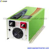с Grid Solar Inverter Charger 3000W с Copper Transformer