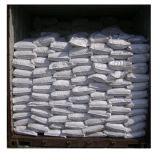 Ammonium tétrabutylique blanc Bromidec de la poudre 99% pour industriel
