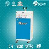 110V 24kwの電気産業蒸気発電機