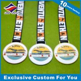 De Medailles van het Spel van de Sporten van de douane met Uitstekende kwaliteit voor Verkoop