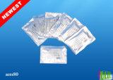 Erstklassiger Antifrost-Membrane/3 Größe Cryo Auflage-Antifrost-fette einfrierende Frostschutzmittel-Membrane für die Feezing fette Maschine EXW