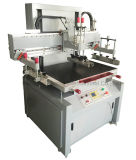 Machine van de Druk van het Scherm van de hoge Precisie de Vlakke Verticale (fb-6080ST)