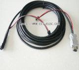 1394 6p bauen M zu 1394 9p zusammenbauen f-Kabel zusammen