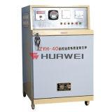 자동 통제 Far-Infrared 전극 오븐
