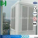 Воздушный охладитель установки держателя стены/окна/тип воздушный охладитель вентилятора испарителя