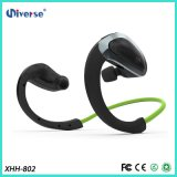 Sport Series Wireless Bluetooth Headphones Noise Cancelling Headphones con Microphone