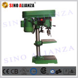 13mm Variable Speed Drill Press mit Pedestal Pillar Bench Drill
