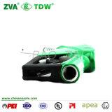 Opw Tipo 11A Boquilla Automática de Combustible Diesel de Gasolina para Dispensador de Combustible