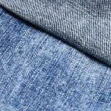 Tissu à bas prix en coton Spandex Denim de jeans