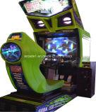 De r-gestemde Machine van het Spel van de Raceauto van de Arcade van de Simulator van de Arcade