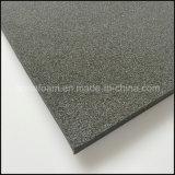 PVC Foam NBR для Seals и Gasket