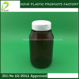 Bottle farmaceutico 160ml Flip Top Cap