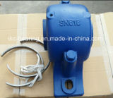 Housing Bearing Sn618 or Split Plummer Block Housing Sn615 Snl3144