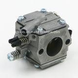 Carburatore C3s148 per tipo sega a catena CCA02 di Stihl 038 Ms380 Ms381