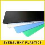 1220*2440mm PP Corrugated Plastic Sheet Manufacturer