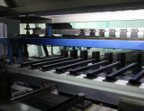 Volles Automatic Transfer Line für Inner Spring Units