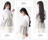 Robe 2016 de femme enceinte de protection contre les radiations de Pma