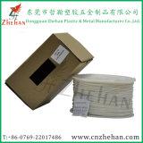 filamenti delle ANCHE PETG dell'ABS di PLA 3mm/di 1.75mm per le stampanti 3D
