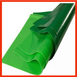 Flex PVC Tarpaulin for Truck Cover (ST550 / 510g) (ST550 500D * 500D 9 * 9)