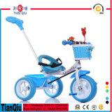 O triciclo de 2016 crianças novo caçoa o triciclo do bebê de Trike
