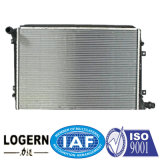 Dpi: 13030 per il radiatore di Volkswagen Jetta/Passatskoda Superbseat Altea'05-