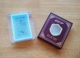 Di pollice di schede di gioco di formato 2 1/4 * 3 1/4 per il randello del casinò