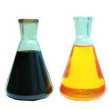 Olio per motori residuo superiore che ricicla, macchina del purificatore di olio