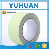 Las muestras libres impermeabilizan el rodillo amonestador de la cinta del apretón del PVC