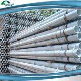 炭素鋼316の管