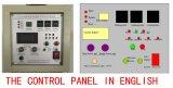 良質の極度の可聴周波誘導加熱機械(KX-5188A50)