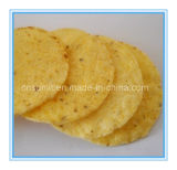 VerbundPringles Kartoffelchip-Produktionszweig