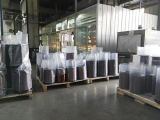 Emailliert emailliert abgedeckt ringsum Aluminiumdraht