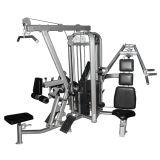De Apparatuur van de geschiktheid/de Apparatuur van de Gymnastiek voor de 3-post van de multi-Wildernis (fm-3003)
