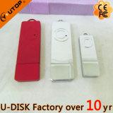 Appleデザイン金属USB Stick/USBのフラッシュ駆動機構(YT-1212L)