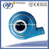 Gewinnende festes Schlamm-Pumpen-Abwechslungs-Metallersatzteile