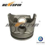 per il pistone del motore di Toyota 5L con Alfin e la galleria di olio 13101-54120 per una garanzia di anno