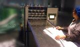 Новый Автомат для Резки Тесьма Прибытия FIBC