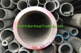 Reinforcing por atacado Steel Pipe 316 para Construction