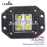 Neuer 3 Inch 12watts CREE LED Work Light