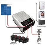 inversor solar híbrido con./desc.