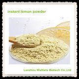 高品質のMproveの免疫機能即刻レモン粉